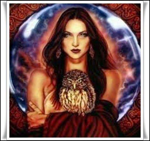 Las Revelaciones del Tarot: Maldicion Gitana -