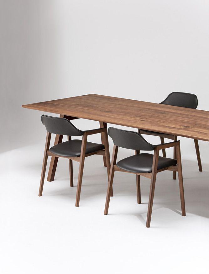 ber ideen zu japanische m bel auf pinterest m bel japanisches bett und m beldesign. Black Bedroom Furniture Sets. Home Design Ideas