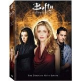 Buffy the Vampire Slayer  - The Complete Sixth Season (Slim Set) (DVD)By Sarah Michelle Gellar