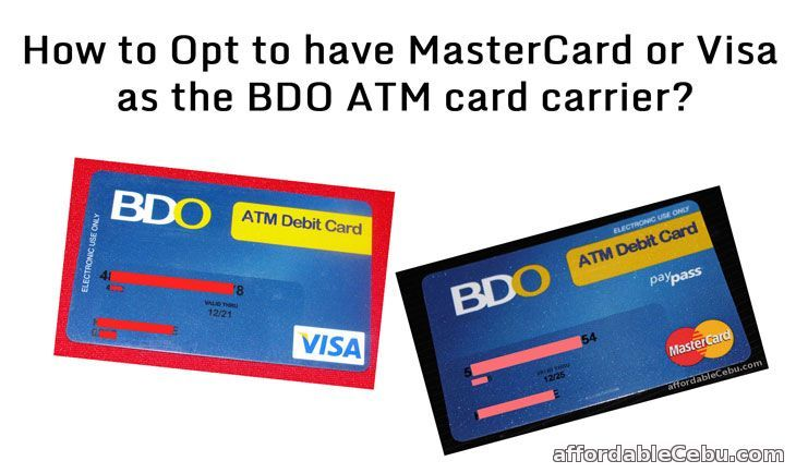 how to change mastercard pin number