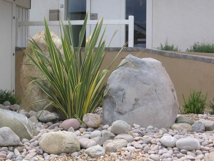 1000 Images About Front Yard Plans On Pinterest Rose 400 x 300