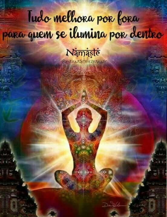 """Namastê é um cumprimento e saudação típico do sul da Ásia, que significa """"eu saúdo a você"""", na tradução para o português. Este termo utiliza-se principalmente na Índia e no Nepal por hindus, sikhs, jainistas e budistas.  https://www.significados.com.br/namaste/"""