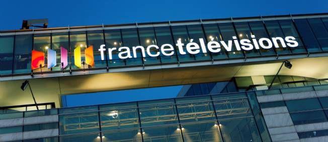 Suicide France Télévisions : L'employé aurait regardé Slam - http://www.boulevard69.com/suicide-france-televisions-lemploye-aurait-regarde-slam/