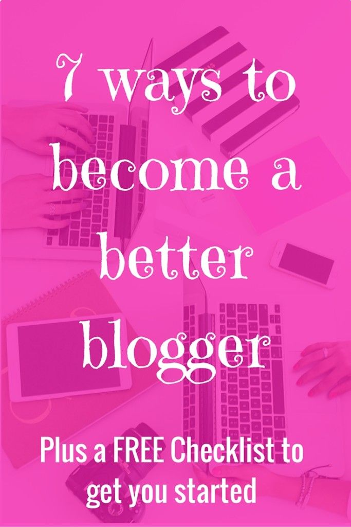 how to start a blog for free on facebook