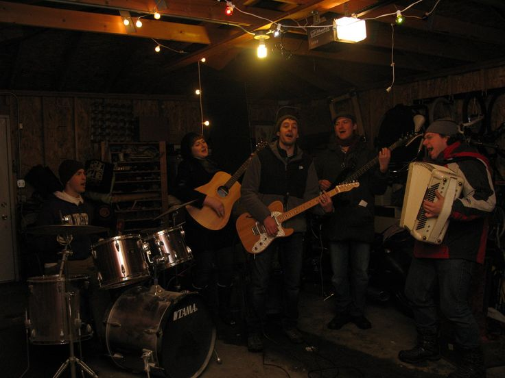 Cold Hands, a 7-piece cover and originals garage band. They play blues, rock, folk, indie, pop, love ballads, and anything else you can shake a stick at. Depending on the venue, they bring out their own piano (yes, real piano), as well as accordion, guitars, bass, drums, and kazoo! Book them today! #CEATalent #CEABand #ColdHands