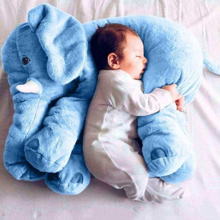 Regalos Utiles Recien Nacidos.1001 Ideas De Regalos Para Recien Nacidos Y Madres