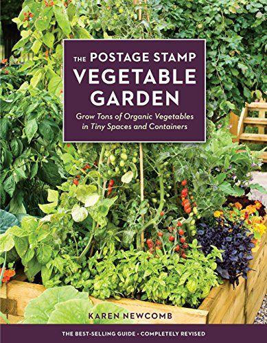 ad97b103e0dc164015e85d1bb33c81e8 - A Handbook Of Organic Terrace Gardening Pdf Download