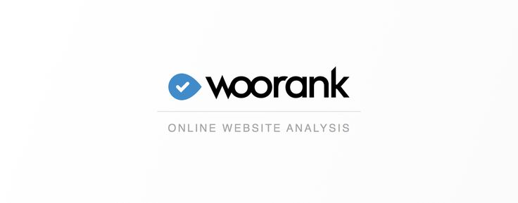 WooRank is the most popular Website Review and SEO Tool. Run a free Review. Then create an Advanced Review to track and optimize your website.
