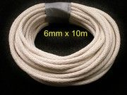 Rope Galore online supplier of rope and cords including, Climbing ropes, Battling Ropes, Yacht Rope, Shock Cord, Bungee Cord, Dyneema Rope, Spectra Ropes, sisal rope, Manila Rope, Silver Rope, Polypropylene Ropes, Wholesale rope suppliers, Sydney Rope Supplies, Australian rope supplies. Cotton Sash Cords, Hot knife rope cutters & more.