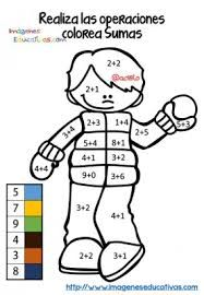 Resultado de imagen para fichas para trabajar diptongos para niños de preescolar