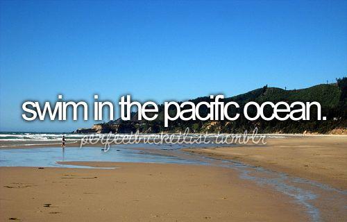 yes yes: East Coast, San Diego, Bucketlist, Buckets Lists, The Ocean, Pacific Ocean, Before I Die, Oregon Coast, West Coast