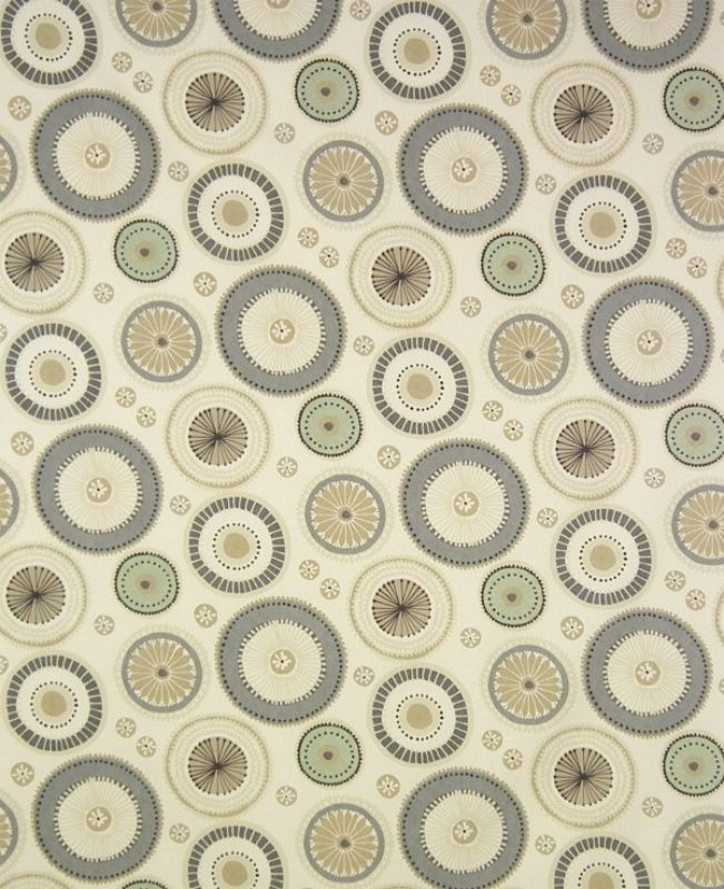 Charnwood Linen (30138-131) – James Dunlop Textiles | Upholstery, Drapery & Wallpaper fabrics