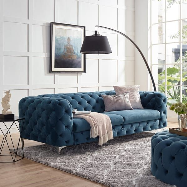 Overstock Com Online Shopping Bedding Furniture Electronics Jewelry Clothing More Chesterfield Sofa Living Room Sofa Design Cheap Living Room Furniture
