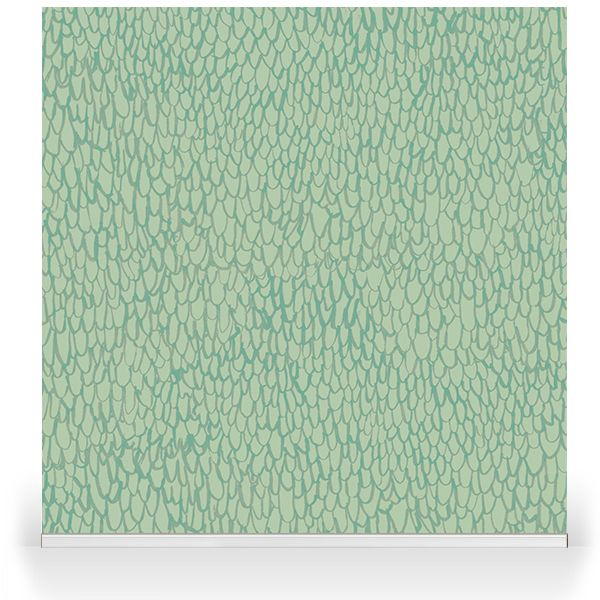 BLANDAT - Robin Sprong Surface Designer