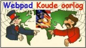 Webpad Koude Oorlog :: webpad-koude-oorlog.yurls.net