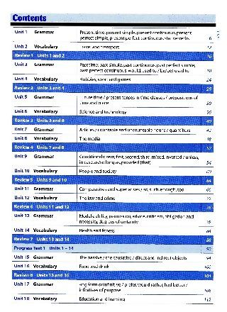Destination B2 grammar_and_vocabulary_with_answer_key ...