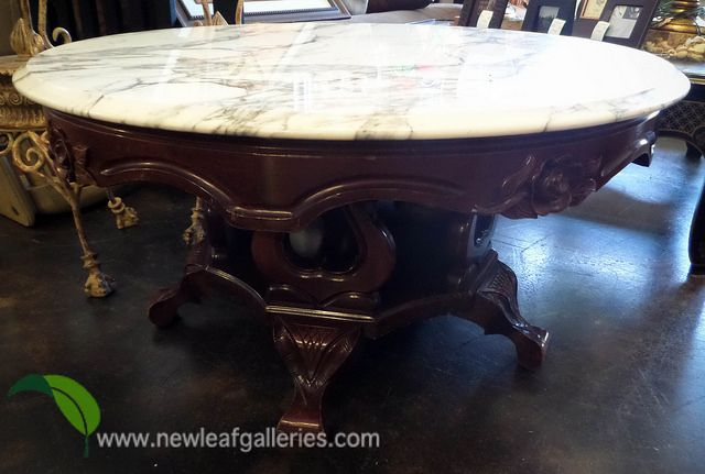 40 Types Coffee Table With Marble Top Wallpaper Cool HD