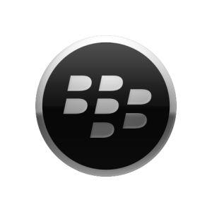 Корпорации приняли решение разработать первый в мире смартфон с повышенной безопасностью. Ждем. А пока узнаем информацию - http://www.olegdneprovsky.ru/blackberry-i-boeing-sozdadut-bezopasny-smartfon.html