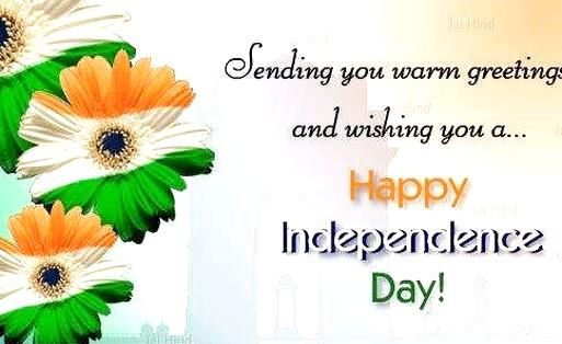 Indian Independence Day Quotes Cws 023 In 2020 Indian Independence Day Quotes Independence Day Quotes Indian Independence Day