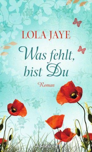 Ein Roman über Mütter und Töchter, die Liebe und Entscheidungen, die das Leben verändern.