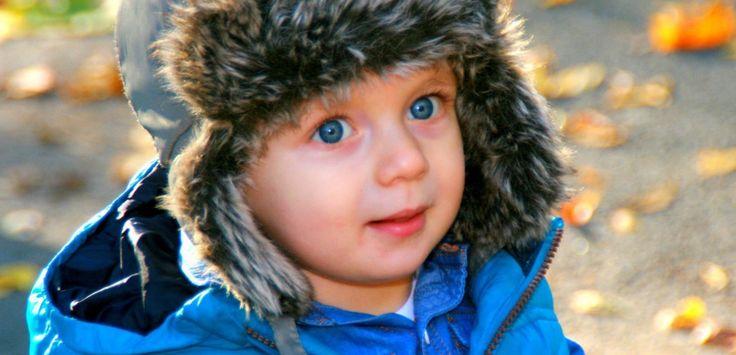 Dès l'âge de 20 mois, les bébés sont déjà doués d'une faculté permettant d'émettre un jugement sur leurs propres actions. Une réflexivité qu'on pensait alors quasi inexistante avant l'âge de 6 ans.