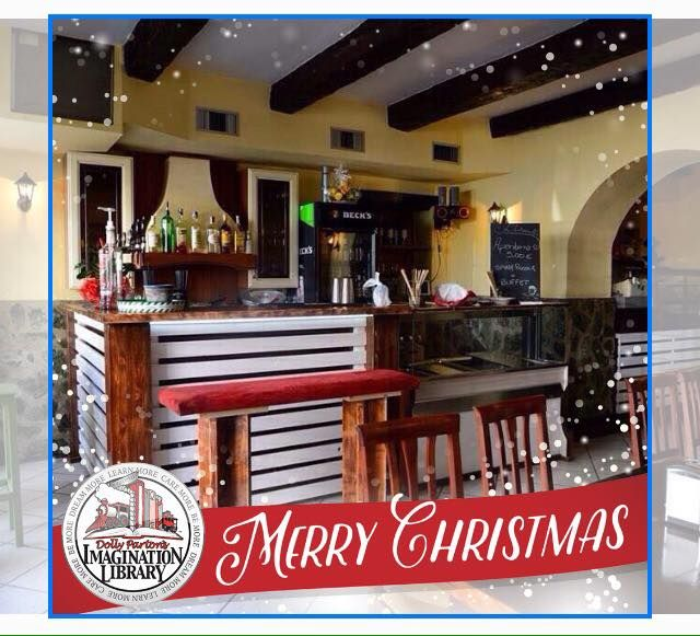 #Inizia con noi#vigilia#Natale#auguri# E tanta birra ...