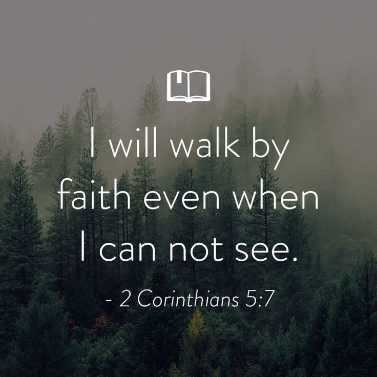 Bible Verse: 2 Corinthians 5:7 Learn Spanish with Bible on http://learnspanishthroughbible.blogspot.com Try it, practice it and happy learning.  Blessings.