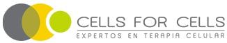 Cells for Cells S.A. (C4C) es la primera compañía biotecnológica chilena, dedicada a la investigación, desarrollo y comercialización de terapias celulares innovativas, en base a células madre adultas.  C4C ha tomado la decisión de trabajar sólo con células madre de origen adulto, como las derivadas de la médula ósea, tejido adiposo u otros órganos adultos, o bien con células de la placenta o del cordón umbilical, que no están sujetas a dilemas éticos ni riesgos biológicos inaceptables.