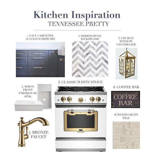 25 Best Ideas About Industrial Chic Kitchen On Pinterest Minimalist Kitchen Backsplash