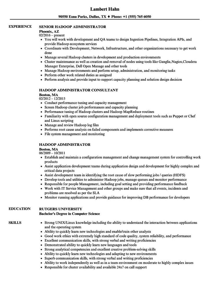 Examples Of Strengths For A Resume In 2021 Assistant Jobs Manager Resume Resume Examples