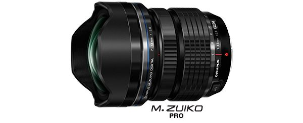 Shop Olympus Store for digital cameras, lenses & audio recorders....Price - 1-GwTQR7fw