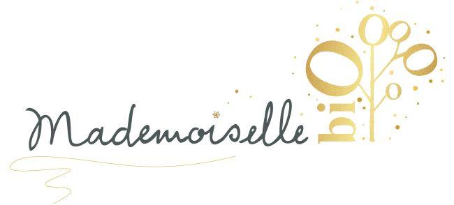 Cosmétique bio http://www.mademoiselle-bio.com/
