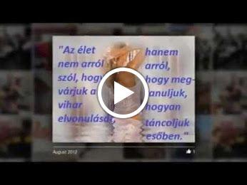 FOLYAMATOS JÖVEDELEMMEL KÜLÖNLEGES KÉPESSÉG - ÉS TUDATOSSÁGFEJLESZTÉS - Coach diploma - 1 ÉV ALATT 1 MILLIÓS JÖVEDELEM További információért klikkelj ide: http://egyedulallotudas.hu/jelentkezes/problempreventionholding-boldogeletklub-pph-nyilt-coach-akademia-hunortradezrt-tanoda2000kft&vez=1104878