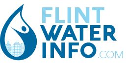 New Freedom of Information Act (FOIA) request documents answer our earlier question: Where is the US EPA? | Flint Water Study Updates
