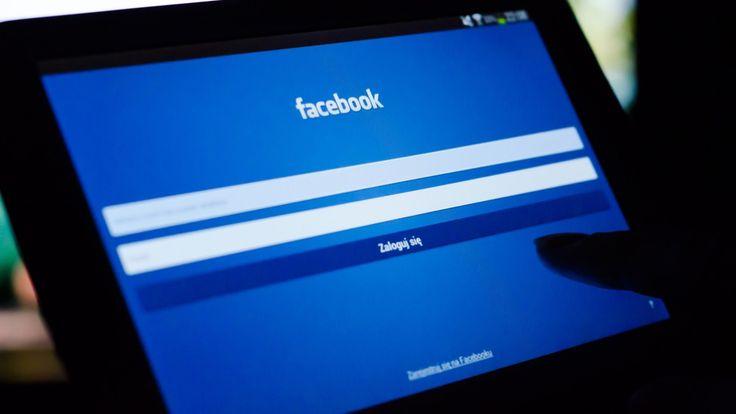Kaganiec na tureckiego Facebooka. Strony obrażające Mahometa mają być blokowane. http://www.tvn24.pl/wiadomosci-ze-swiata,2/turcja-sad-nakazal-facebookowi-blokowanie-stron-obrazajacych-mahometa,509455.html