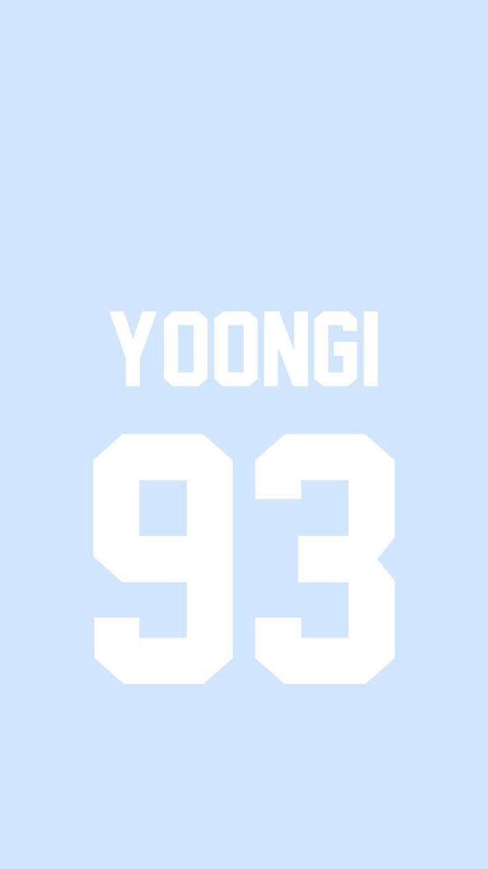 민 운기 93 || sxmmie*