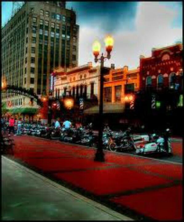 Hotels Near Port Of Houston Tx: Best 25+ Beaumont Texas Ideas On Pinterest