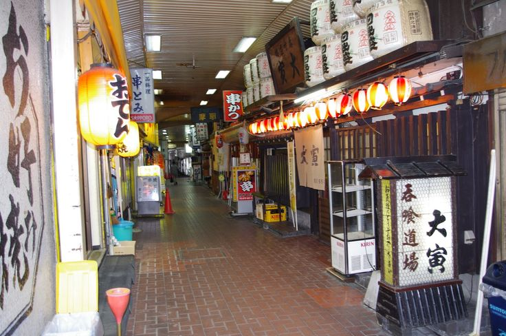 Is Australian retail in its own bubble, reminiscent of Japan's Bubble economy in the late 1980's? What can be learnt from the Japanese retail experience?