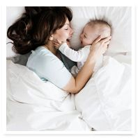 so much love.: Baby Love, Mothers Day, Sweet, Photo Ideas, Be A Mom, Baby Boys, Children, Precious Moments, Baby Photo