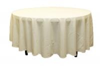 Cheap table linens for events