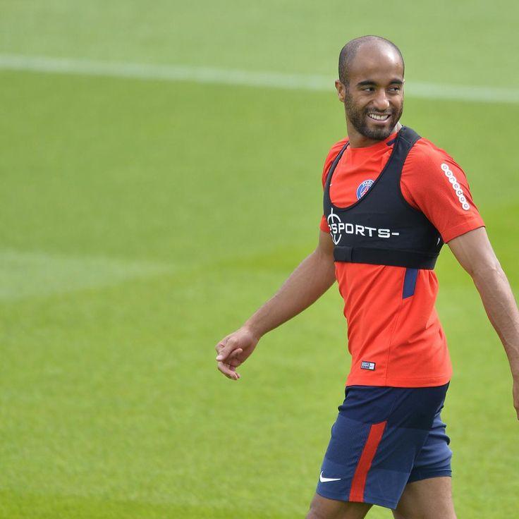 Arsenal Transfer News: Lucas Moura Advised to Seek Move, Theo Walcott Rumours