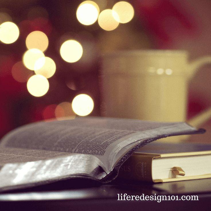 Wishing You A Christmas Book Flood