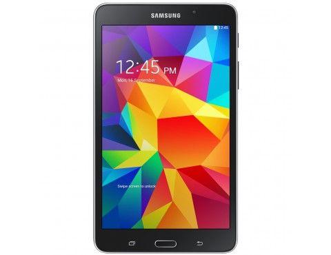 Oferta Reducere 20% Tableta Samsung Galaxy Tab4 T230, 8GB, Negru - Flanco.ro  Tableta Samsung Galaxy Tab4 T230, 8GB, Negru - Flanco.ro Tableta Samsung Galaxy Tab4 T230, 8GB, Negru la pret avantaj...