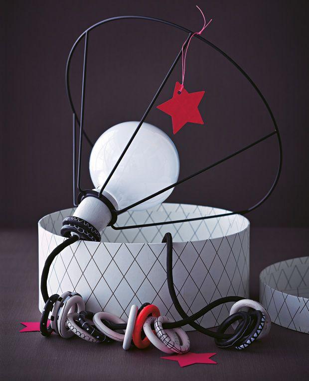 1000 bilder zu diy geschenke auf pinterest topflappen t shirts und brillen. Black Bedroom Furniture Sets. Home Design Ideas