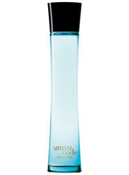 Vestiti cocktail armani fragrance