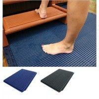 Bazénová modulová rohož Premier Grip Tiles