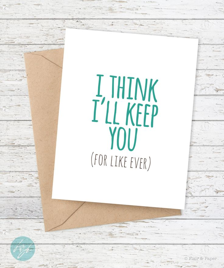 25+ Best Ideas About Boyfriend Birthday Cards On Pinterest