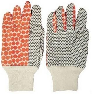 garden, gardening, gloves, womens garden glove, womens gardening gloves, ladies gardening gloves, cute garden gloves