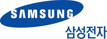 Samsung Group named top 5 influential Asian firms by Forbes