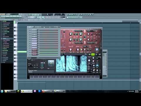 awesome How To Bass 2: Bass Harder (FM, Harmor, Vocodex, FL Studio 10) VST Free Download Crack Check more at https://westsoundcareers.com/best/how-to-bass-2-bass-harder-fm-harmor-vocodex-fl-studio-10-vst-free-download-crack/